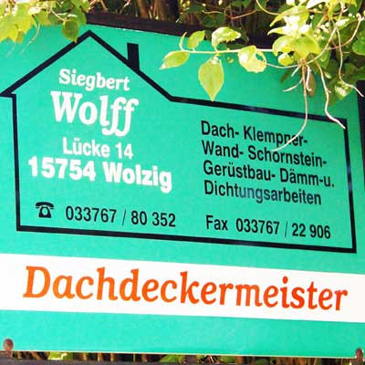 More about 1407270035_siegbertwolff.jpg