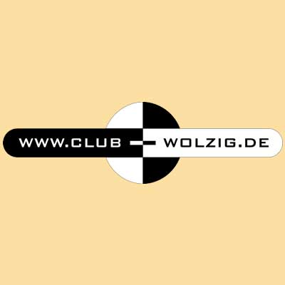 More about 1407270943_clubwolzig.jpg